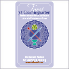 Tarot-Coaching-Karten